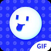 表情包助手app