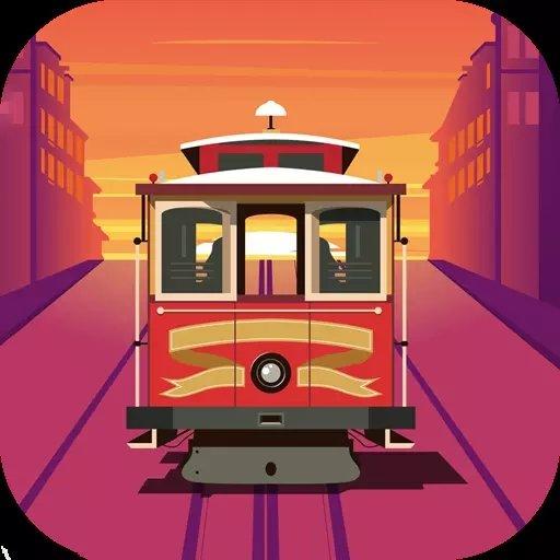 火车驾驶之旅手游 v1.0