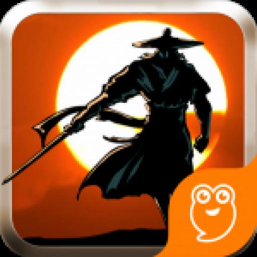 剑笑九州九游版 v1.1.18