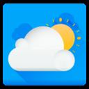 实时天气app v1.2.2