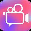 Filmix卡点Vlog剪辑 v3.7.8.0