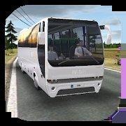 Bus simulato手机版
