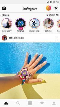 Instagram官网版图1