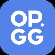 OPGG中文版
