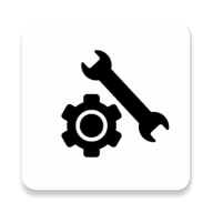 gfx工具箱最新官網版