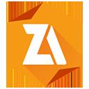ZArchiver老版本0.9.1