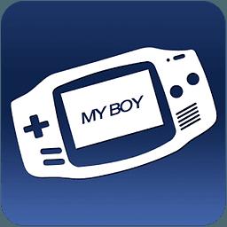 myboy模拟器1.8汉化版