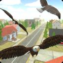 飞鹰模拟器2020安卓版 v1.0