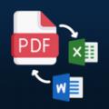 PDF转换器大师 v1.0.3