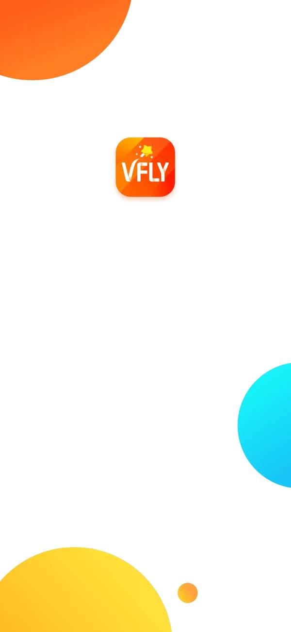 VFly软件