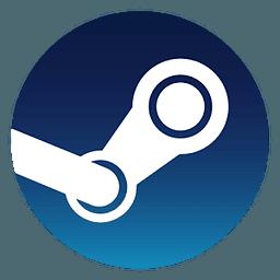 Steam Alpha版