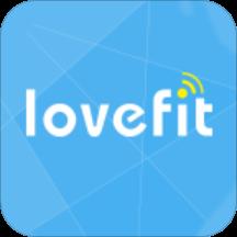 Lovefit软件