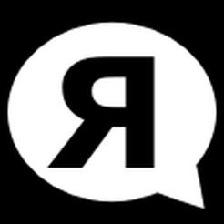 ReverseVoice软件
