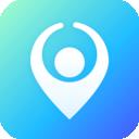 小叮咚app下载 v1.0.0
