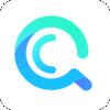 千寻守护app下载 v1.0.0