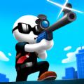 JT狙击手最新版