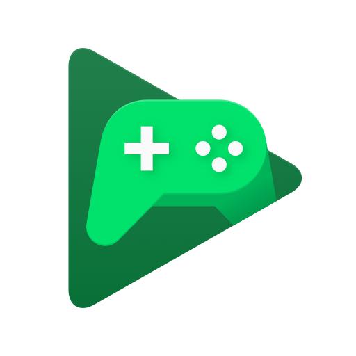 Google Play游戏下载安装