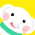 河小象英语app