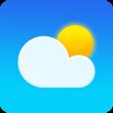 智汇天气下载 v1.0.9