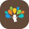 口袋课堂app v2.4.2