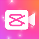 抖影剪辑app v1.5.2