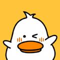 来玩鸭app v1.0.0