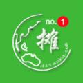 地摊货批发app下载