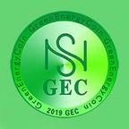 GEC环保币