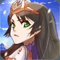 骑士与契约官网版 v2.0.6