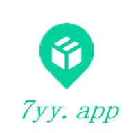 7yy第七应用破解版 v5.1.0