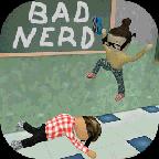 Bad Nerd完整版
