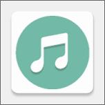 酷音乐app v1.0