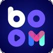 boom音乐下载 v1.1.7