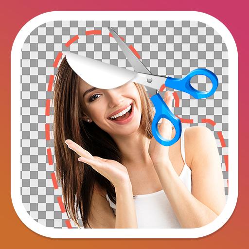 懒图app