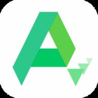 APKPure手机版 v3.17.11