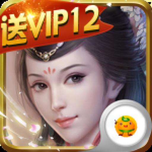 霸战三国BT版 v3.4.0
