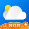 新晴天气下载 v1.1.3