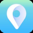 方位app