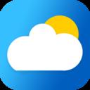 即时天气预报app v1.1