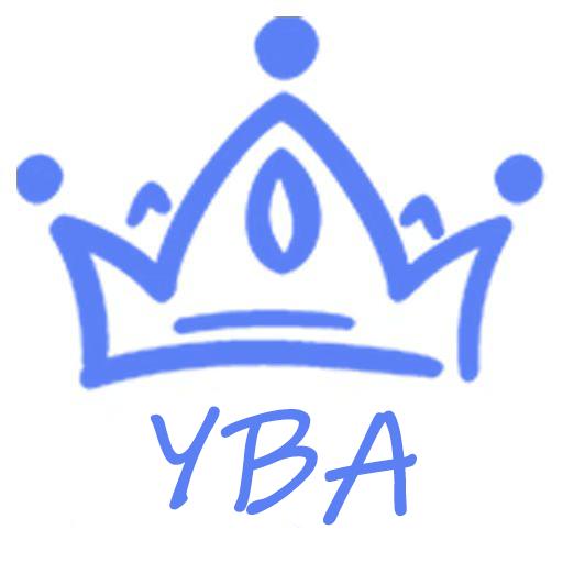 YBA体育app
