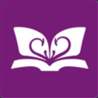 紫荆读书app