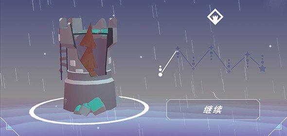 隐秘之地游戏图2