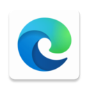 Edge微软浏览器
