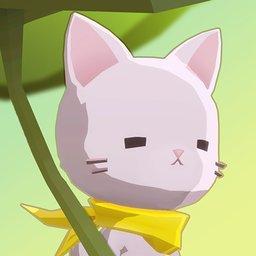 Dear My Cat中文版 v1.0
