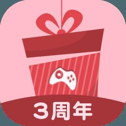 闲游侠app