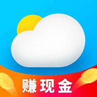 云朵天气app v1.0.0