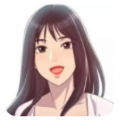 成漫app v1.6.0