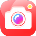 拍立美相机app v1.3.0