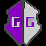 gameguardian中文官网版