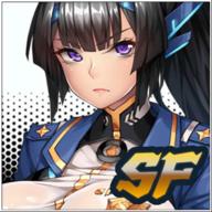 sf性斗士手游破解版1.3.5
